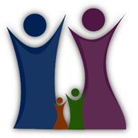 FIBCO Family Services, Inc.