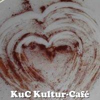 KuC Kultur-Café / Klangwerkstatt