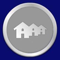 Silver Alliance Realty - Platt Team AZ