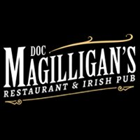 Doc Magilligan's Irish Pub & Restaurant