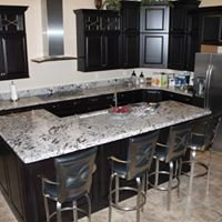 Mirage Marble & Granite