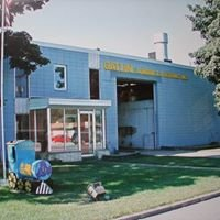 Gatlin Plumbing & Heating, Inc.