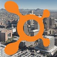 Orangetheory Fitness Downtown Phoenix