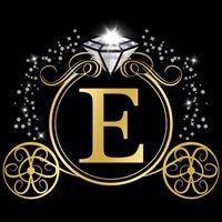 Enchanted Dream Productions LLC - AZ