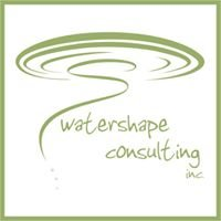 Watershape Consulting, Inc.