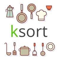 Ksort
