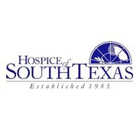 Hospice of South Texas