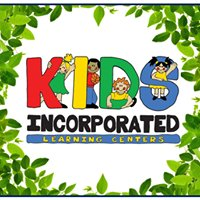 Kids Incorporated Learning Centers Scottsdale