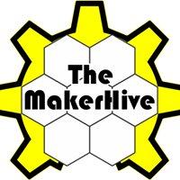 The MakerHive
