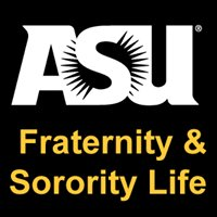 ASU Fraternity & Sorority Life