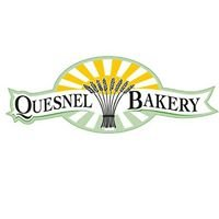 Quesnel Bakery
