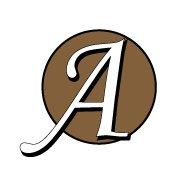 Arrington Accounting Services