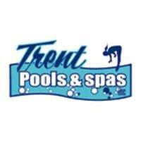 Trent Pools & Spas Inc