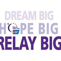 Relay for Life of Hot Springs County