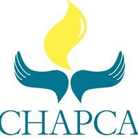 California Hospice and Palliative Care Association