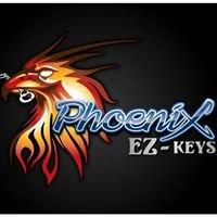 Phoenix EZ-Keys