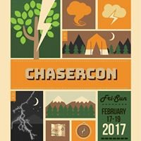 ChaserCon