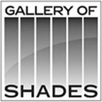 Gallery of Shades LLC