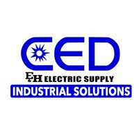 CED Industrial Solutions