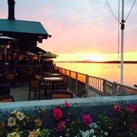 Cedars Restaurant, Tri Cities Wa.