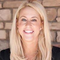 Liz Eichelberger HomeSmart Elite Group