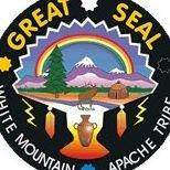 White Mountain Apache Tribe