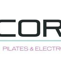CoR-E+