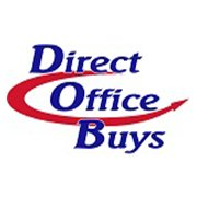 Direct Office Buys