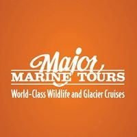 Major Marine Tours
