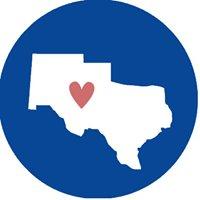 Texas and New Mexico Hospice Organization