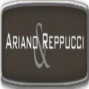 Ariano & Reppucci PLLC: Bankruptcy