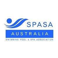 SPASA Australia - Qld Region
