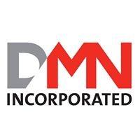 DMN Incorporated