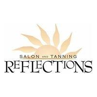 Reflections Salon