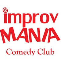 Improvmania Comedy