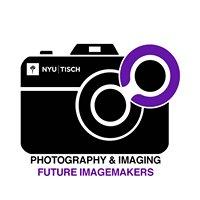 NYU Tisch Photo & Imaging Future Imagemakers