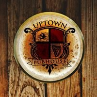 Uptown Pubhouse