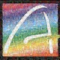 Artists' Coalition of Flagstaff