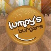 Lumpy's Burgers
