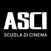 ASCI Scuola di Cinema