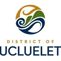 District of Ucluelet