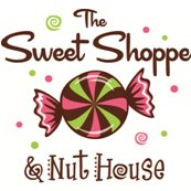 Sweet Shoppe Candy Store