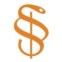 Maricopa County Medical Society