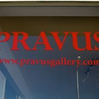 Pravus Gallery
