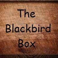 The Blackbird Box