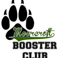 Moorcroft Booster Club