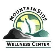 Mountainside Wellness Center, INC