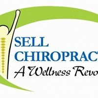 Sell Chiropractic