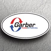 Garber Heating & Air Conditioning