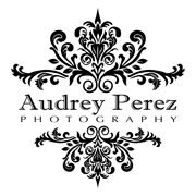 Audrey Perez Photography